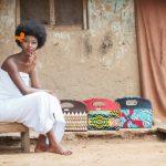 New Handbags By Ghanaian Label KUA Designs