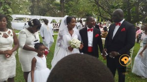 Naa-Ashorkor-wedding-photos-1