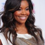 TIPS FOR GREAT WEAVES
