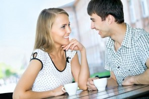 Ways-to-Attract-a-Guy-Without-Using-Your-Looks