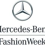 Mercedes-Benz Fashion Week Africa 2014