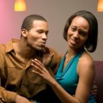 6 Easy Ways To Get Your Woman Back After Break Up