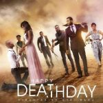 'HAPPY DEATHDAY' story trailer revealed