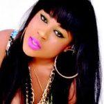 I prefer a Nigerian man to a Ghanaian- Actress