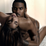 Earning Sex 9 Hot Tips To Get More Sex From Your Lover