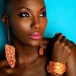 Should Dark Skinned Girls Wear Red Lipstick? Read The Truth Here
