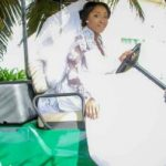 Naa ashorkor's wedding – stunning images you haven't seen