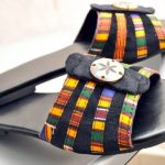 A Few New Fashion Items From Ghanaian Designers Circulating The Web – Would You Rock These?
