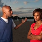 7 temptations that ruin relationships for good
