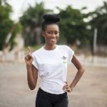 Miss Ghana Foundation embarks on Ebola prevention efforts