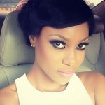 The Last Time Yvonne Nelson Had Sex Was 5 Months Ago, According To Her