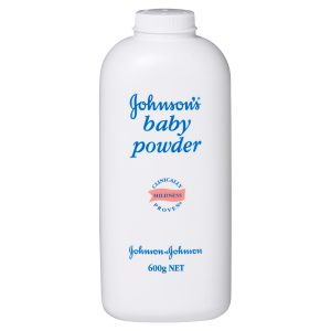 talcum-powder_GL6