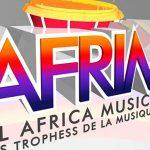 All Africa Music Awards (AFRIMA) 2014 Set For December 27