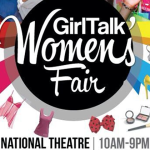 It's free for all including men: Becca Girl Talk Concert Introduces the Women's Fair
