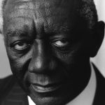 10 Things You Didn't Know About Ex-President John Agyekum Kufour