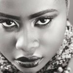 Lydia Forson: I Bought a House, the Day I Moved In, Three Other People Were Claiming They Owned It