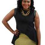 Big brother africa finals here! ghana's m'am bea ready
