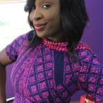 Interview: naa ashorkor talks marriage, starr fm in exclusive tell-all