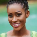 Miss World 2014 finals: High hopes for Ghana's Nadia Ntanu
