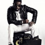 Sarkodie wins 2014 headies