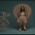 Music Video: Sister Deborah – Borla