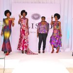 Photos: Vlisco opens new store at the Westhills Mall