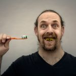 10 Habits That Ruins Your Teeth
