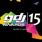2015 Ghana DJ Awards Calls For Entries! #AMPLIFIED