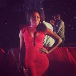 8 Photos Of Eazzy's Recent Trip To UK You Don't Want To Miss