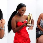 2015 Africa Magic Viewers' Choice Awards nominees to be announced on December 10