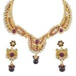 The worth of jewellery to women