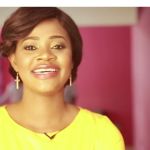 Watch: Kafui Danku says she can't live without gum, lip gloss, cars and wigs