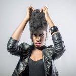 MzVee gets endorsement deal