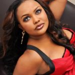 I'LL MOST LIKELY MARRY NEXT YEAR – ACTRESS