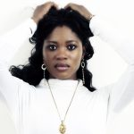 Eazzy drops two new videos