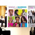 Yvonne Nelson Opens Auditions On 20th December To Discover Fresh Talents