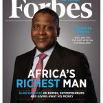 Africas top 5 Richest and how they got to the top of their game