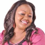 Pray for a good husband for me; Gospel singer asks fans