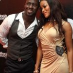 I only wanted a piece of Damilola – Chris Attoh