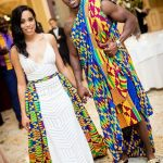 The Ashanti tribe of Ghana: A look at their weddings